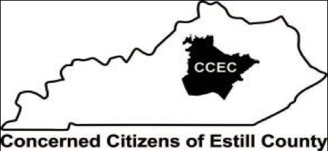 CCEC Image